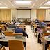 Sobre la actividad legislativa de la Comisión de Asuntos Económicos y Transformación Digital