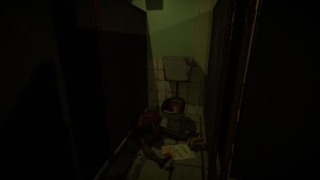 Mental House Free Download PC Game Cracked in Direct Link and Torrent. Mental House is a psychological first-person horror game. Puzzles, Unexpected moments, Depressing atmosphere and more. Explore the research center and try to survive, revealing…