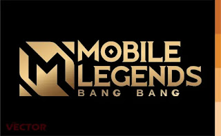 MLBB (Mobile Legends Bang Bang) New 2020 Logo - Download Vector File AI (Adobe Illustrator)