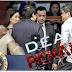 NEWSBREAK : PRESIDENT DUTERTE BINANATAN ANG MGA DILAW NA SENADOR PATUNGKOL SA DEATH PENALTY NA AYAW IPATUPAD!