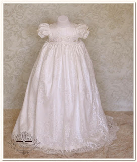 крестильный комплект, длинное крестильное платье, крестильный набор, одежда для крещения, крыжма, набор для крещения, комплект для крещения, крестильная рубашка
