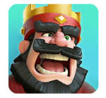Clash Royale Mega Mod Apk (Money + Diamond)