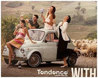 TENDENCE テンデンス ラバーベルト スイス 新作 先行販売