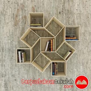 Daftar Buku Pengayaan Seni Budaya