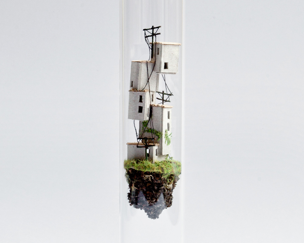 17-Rosa-de-Jong-Architectural-Miniature-Worlds-Inside-Glass-Test-Tubes-www-designstack-co