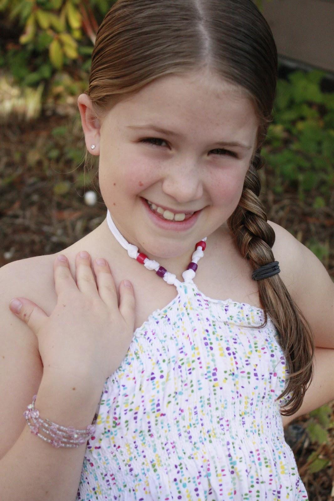 Little Girl Jpg4 Us - Foto