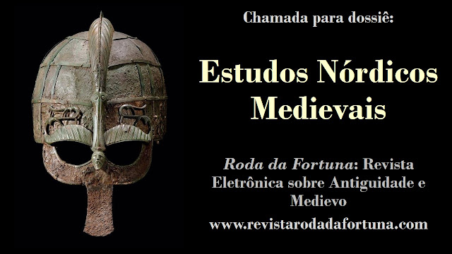 http://www.revistarodadafortuna.com/2017-1