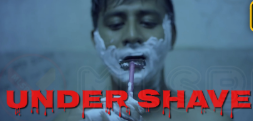 [18+]Under Shave (2019) Bengali Full Natok Download HD-Rip  – 1080P  – x264 – 700MB – Download