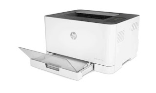 HP Color Laser 150a Driver Downloads, Review And Price