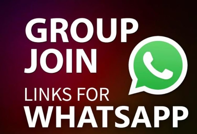 Whatsapp Group Link 2020 - Join Over 100 Active Groups