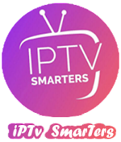 Free Code Xtream IPTv Smarters