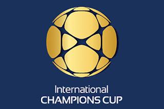 Juventus-FC – Internazionale-Milano