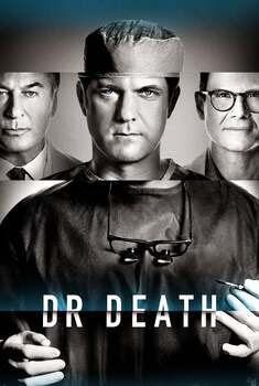Dr. Death 1ª Temporada