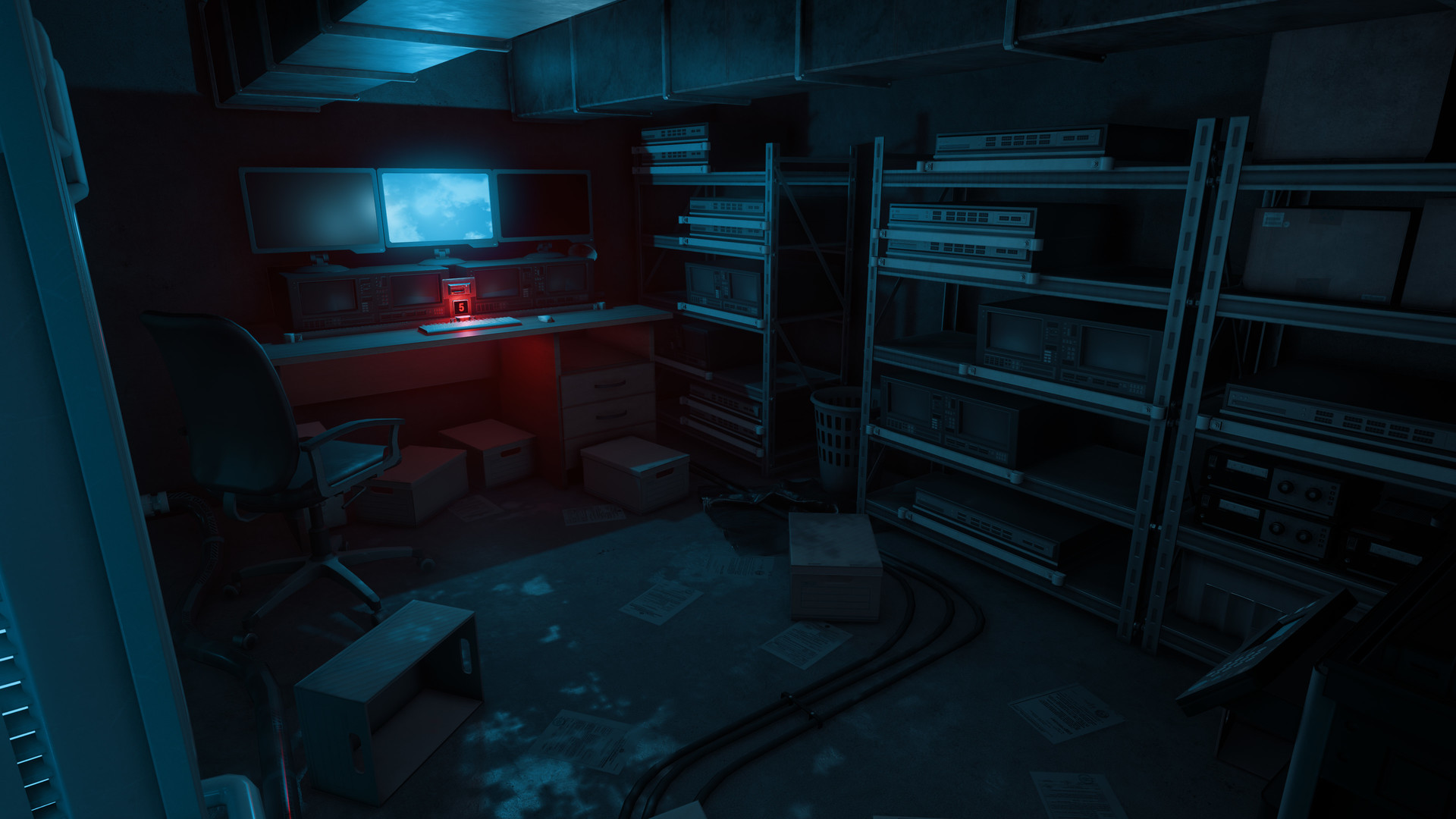 coldside-pc-screenshot-03