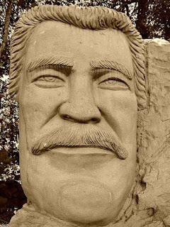 Alfredo Kehl - Cervejeiro e proprietário da cervejaria Kehl