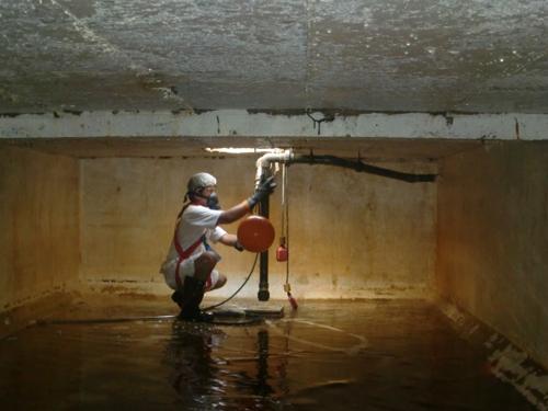 افضل شركة تنظيف خزانات برابغ , افضل شركة صيانة خزانات برابغ , شركة تنظيف خزانات برابغ , اسعار تنظيف الخزانات الأرضية , شركة غسيل خزانات وعزل , شركة تنظيف خزانات وعزل , شركة نظافة خزانات , تنظيف خزانات برابغ حراج , كشف تسربات خزانات المياه , كشف تسربات المياه برابغ , ارخص شركة تنظيف خزانات برابغ , نظافة الخزانات برابغ , شركة تنظيف الخزان العلوى , شركة تنظيف الخزان الارضى , شركة تعقيم خزانات برابغ , دليل شركات التنظيف برابغ , شركة نظافة خزانات برابغ