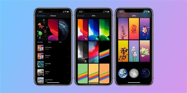 iOS 14 台灣時間 6 /23 凌晨 1 點發布!9 種觀賞直播方式