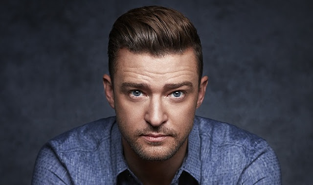 Justin Timberlake y su álbum Man of the Woods, siempre se puede estar mejor