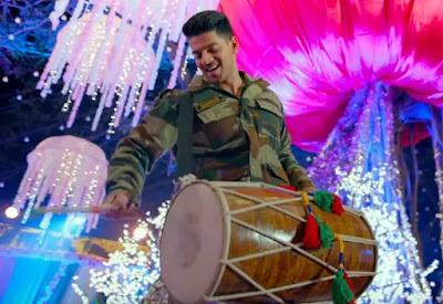 Satellite Shankar Movie Dialogues, Satellite Shankar Best Lines