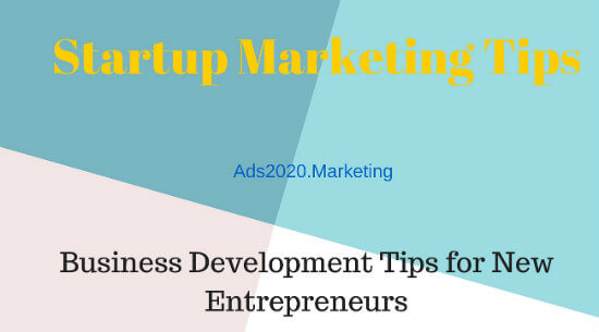 Entrepreneurship-Development-Advertising-Business-Marketing-Tips-550x305