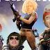 "Murda Beatz reúne Yung Bans, Ski Mask the Slump God e Lil Yachty na inédita ""Fortnite"""