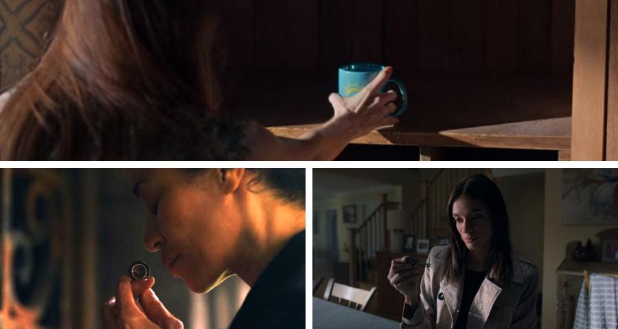 Série na Netflix: Locke & Key