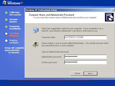 cara instal aplikasi di laptop windows 7