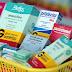 Saúde| Brasil monitora danos causados por medicamentos