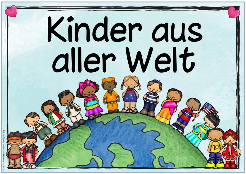 Kontinente grundschule