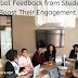 Get Verbal Feedback from Students to Boost Their Engagement