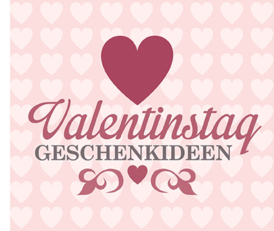 http://www.shabby-style.de/trends/valentine