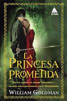 La princesa prometida | William Goldman