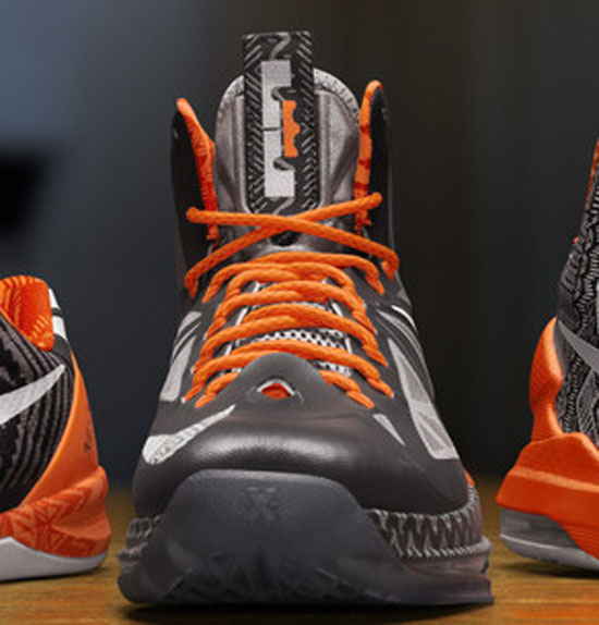 the latest db0a8 56fa3 2015 New Nike KD 5 Cheap sale Black History Month Anthracite Pur