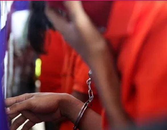 Bocah Yatim Diseret ke Polisi Gegara Dituduh Mencuri Uang Sebesar 8 Ribu Rupiah