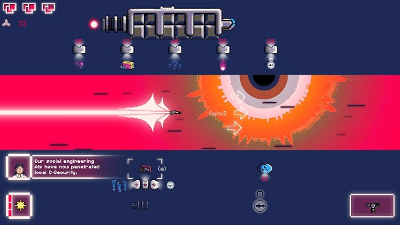 hyperspace-dogfights-pc-screenshot-www.deca-games.com-3