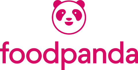 Foodpanda Success Stories: Restaurant Partners Offer A New Experience