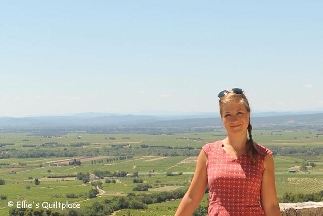 France-Provence-Seguret-Ellen-Remijnse-EQPTextiles