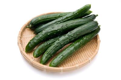 yaotomi野菜