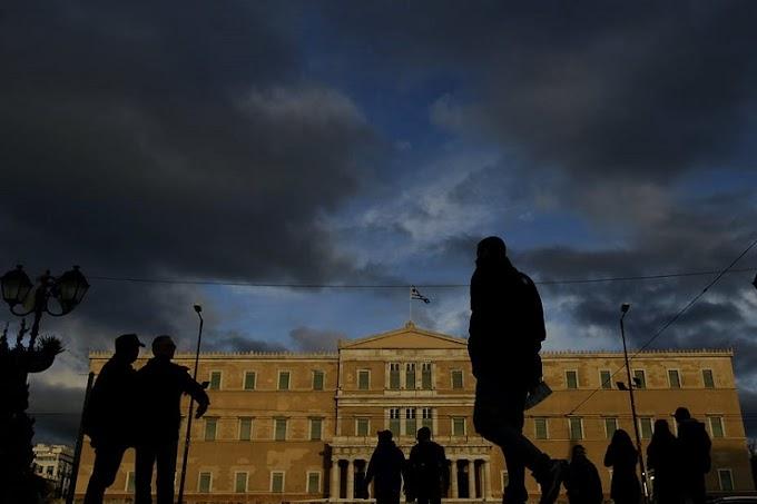 ΓΣΕΕ: Αντιμέτωποι με την φτώχεια οι εργαζόμενοι - 1 στους 8 παίρνει κάτω από 200 ευρώ