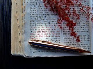 Legado, inolvidables, Biblia, Fernando Vergara, Juan Carlos Parra, Predicación
