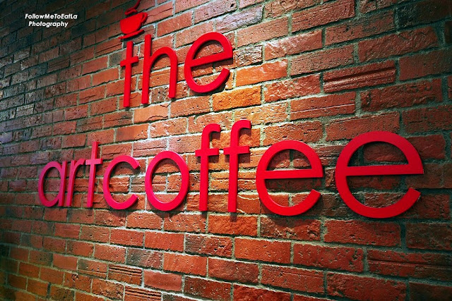 ⛾⛾⛾ the artcoffee ⛾⛾⛾ The Latest In The Coffee Scene