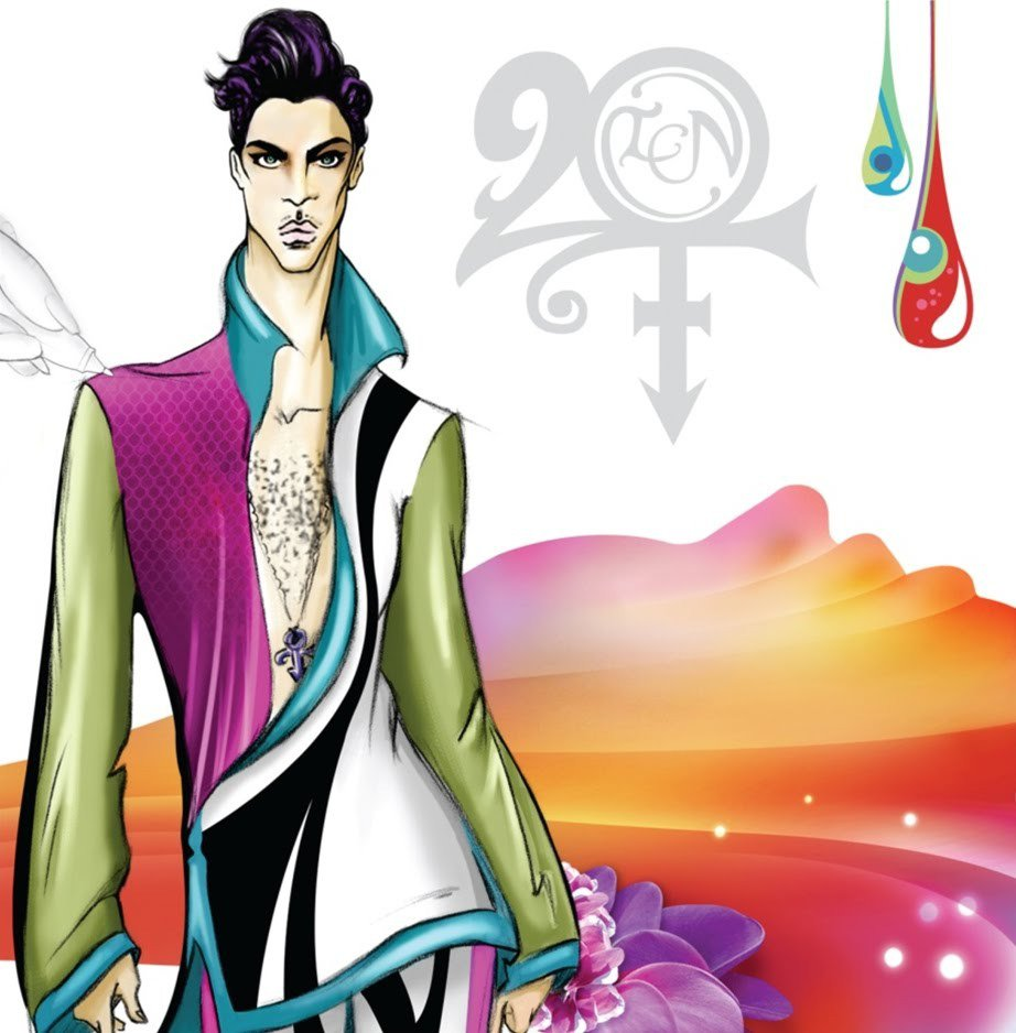 Retrospective: Top 10 Underrated Prince Songs