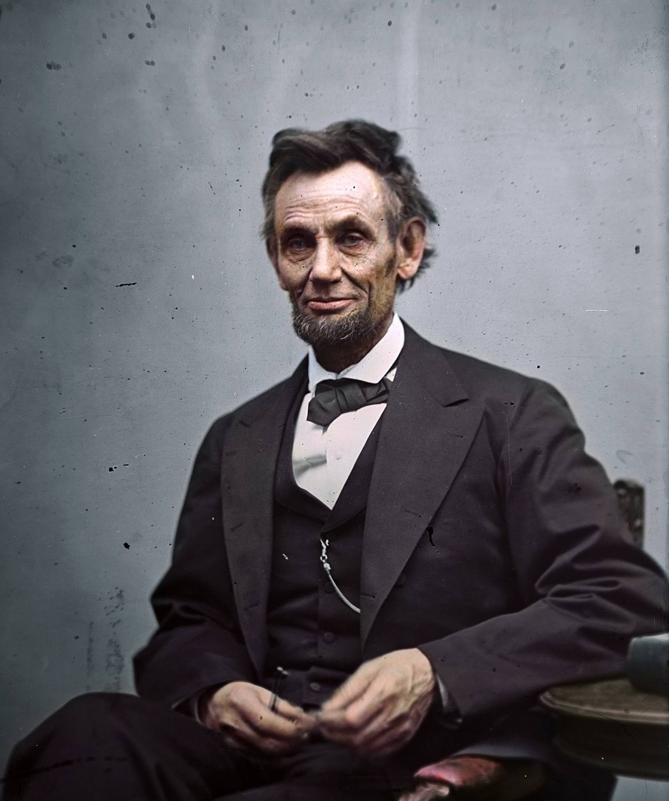 American President: Abraham Lincoln: Impact and Legacy