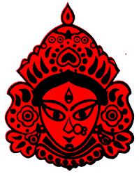 अयि गिरिनन्दिनि aigiri nandini - mahishasur mardini strotam