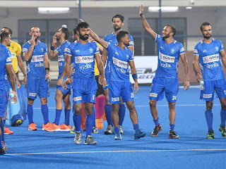 tokyo-hockey-tickets-to-indian-hockey-teams