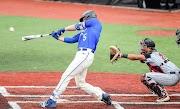 Strategi yang Dibutuhkan dalam Permainan Baseball