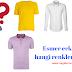 Esmer erkeklere yakışan renkler