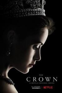 Assistir Série The Crown – Todas as Temporadas