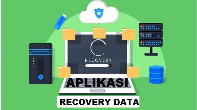 Aplikasi Recovery Data Android Tanpa Root Terbaik