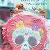 Ideas for a scary party night on Halloween